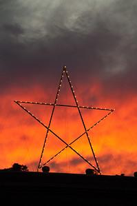 sunset-star-2