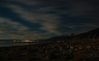 stars-night-lake