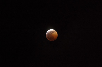full-moon-eclipse-4