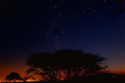 red-sunset-stars-1