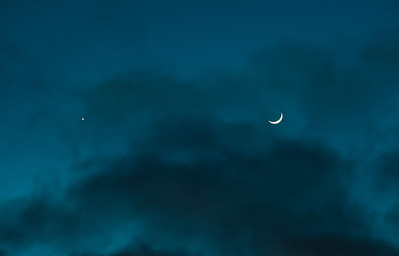 venus-moon