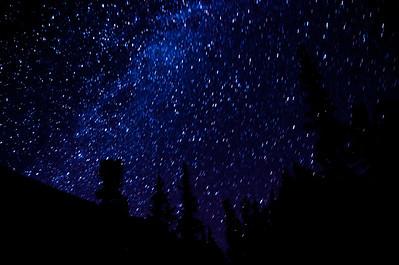 night-stars-3