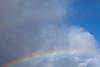 Rainbow, Livermore CA