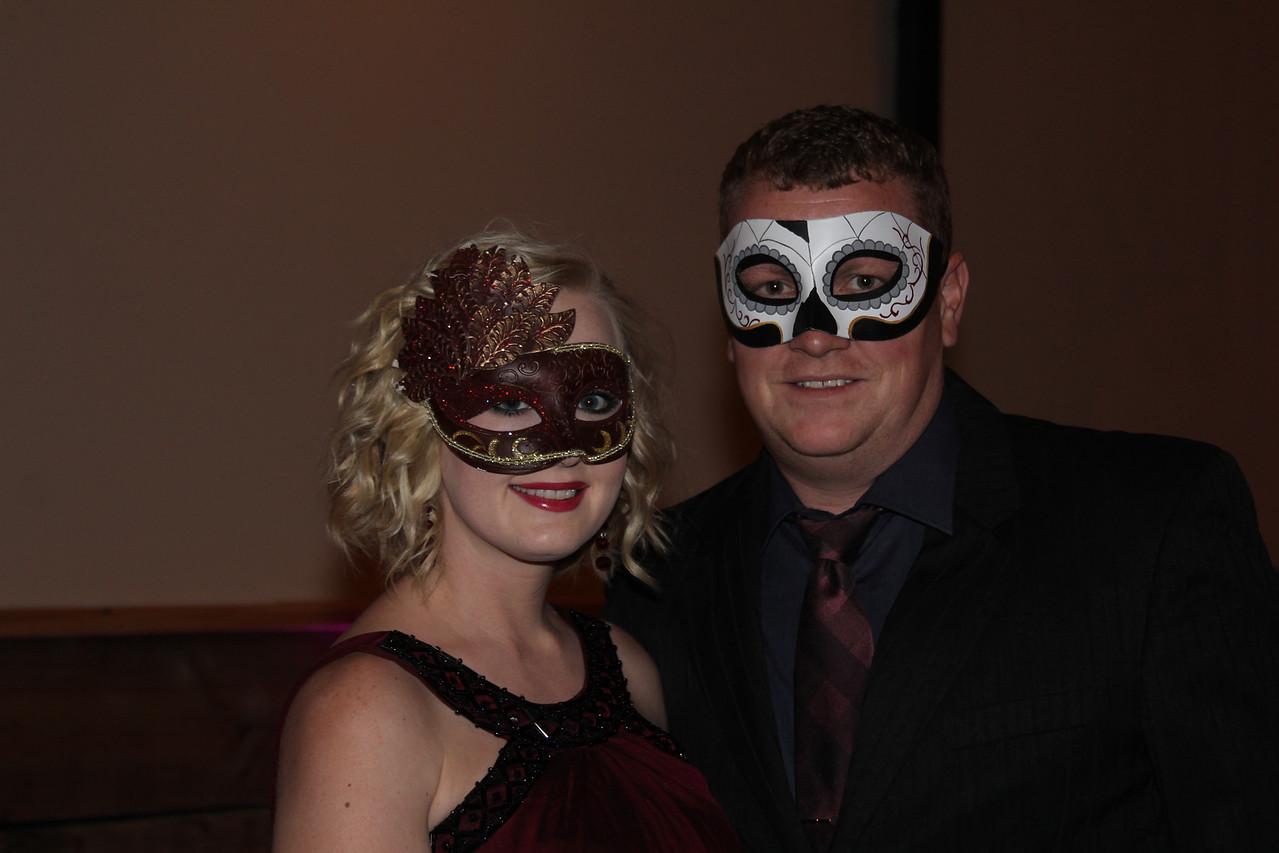 Britnee & Jared Cypert (1)