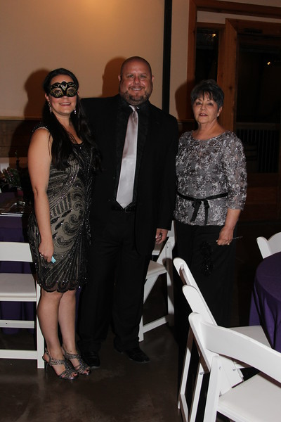 Amanda & Stan Hampton, Jan Ray (1)