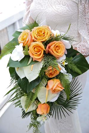 Jessie D Images - Moodshadow Bridal (4)