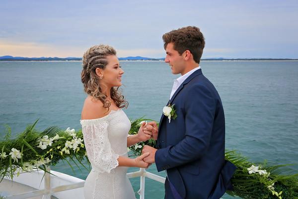 Jessie D Images - Moodshadow Bridal (5)