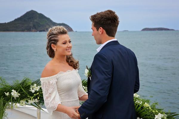 Jessie D Images - Moodshadow Bridal (6)