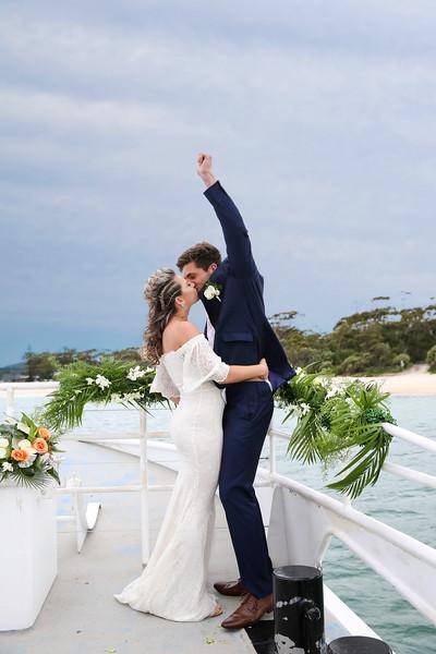 Jessie D Images - Moodshadow Bridal (8)