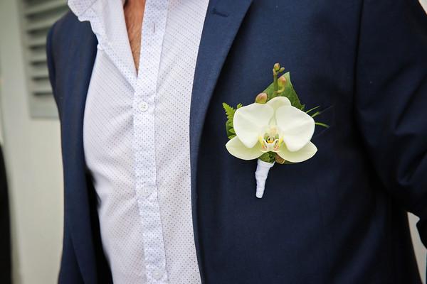 Jessie D Images - Moodshadow Bridal (1)
