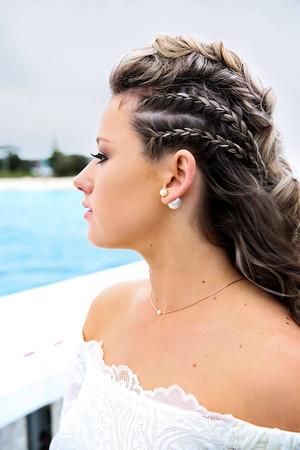 Jessie D Images - Moodshadow Bridal (57)