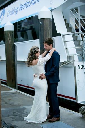 Jessie D Images - Moodshadow Bridal (74)