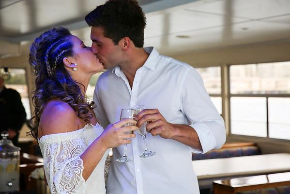 Jessie D Images - Moodshadow Bridal (25)