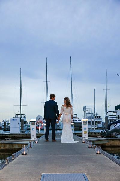 Jessie D Images - Moodshadow Bridal (47)a