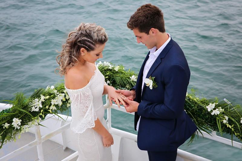 Jessie D Images - Moodshadow Bridal (7)