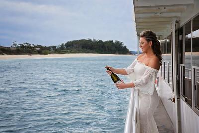 Jessie D Images - Moodshadow Bridal (18)