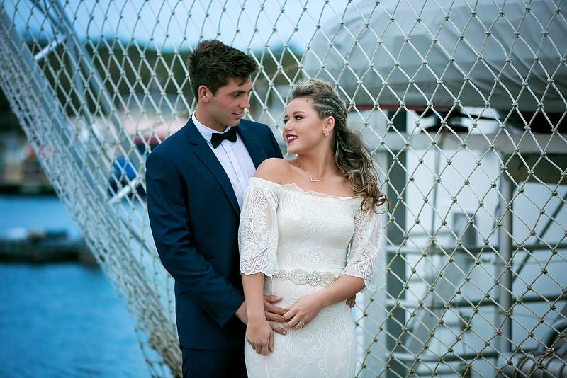 Jessie D Images - Moodshadow Bridal (75)