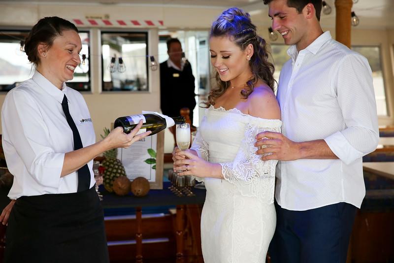 Jessie D Images - Moodshadow Bridal (24)