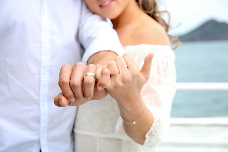 Jessie D Images - Moodshadow Bridal (16)