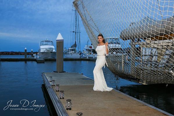 Jessie D Images - Moodshadow Cruise - Nelson Bay wedding - Port Stephens Wedding - dalbora marina