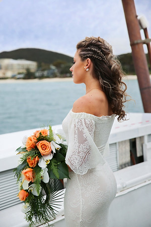 Jessie D Images - Moodshadow Bridal (22)