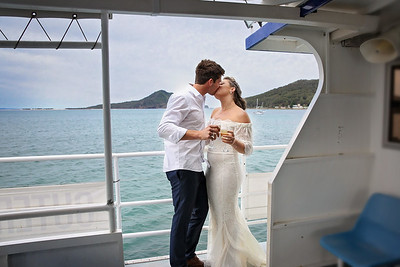 Jessie D Images - Moodshadow Bridal (19)