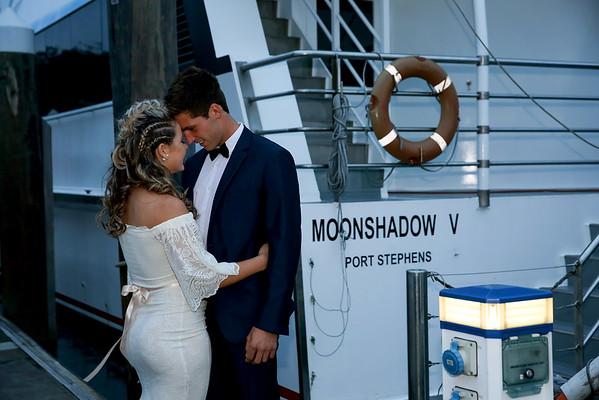 Jessie D Images - Moodshadow Bridal (59)