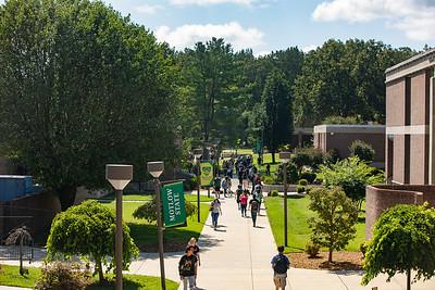 Campus Life-3885