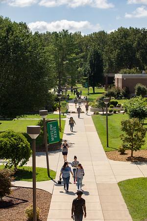Campus Life-3927