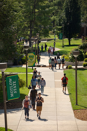 Campus Life-3920