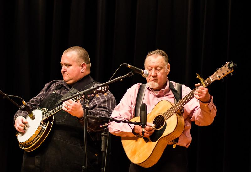 John German-  Robbins Fiddlers Conv-3