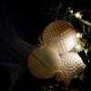 Neva Kittrell Scheve - Pinehurst Christmas Decorations
