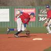 NN v Moore baseball 4