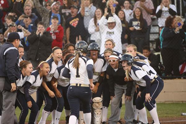 6a state champ softball 7