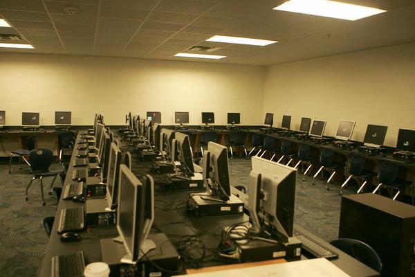 Plaza computers