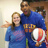 Globetrotters 1