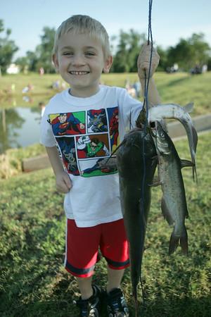 Fishing derby 4