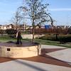 Vet park 3
