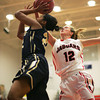 Westmoore v Southmoore basketball 5