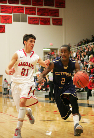 Westmoore v Southmoore basketball 10
