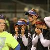 6a state champ softball 5
