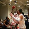 Westmoore v Southmoore basketball 7