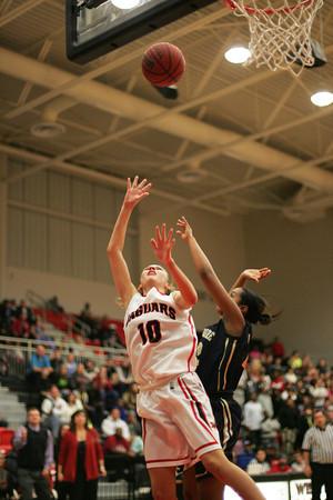 Westmoore v Southmoore basketball 6