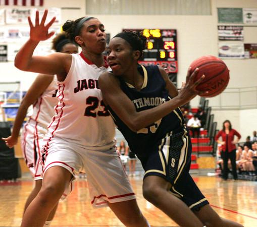 Westmoore v Southmoore basketball 3