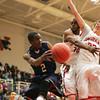 Westmoore v Southmoore basketball 9