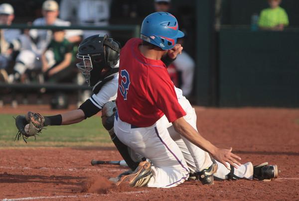 NN v Moore baseball 6