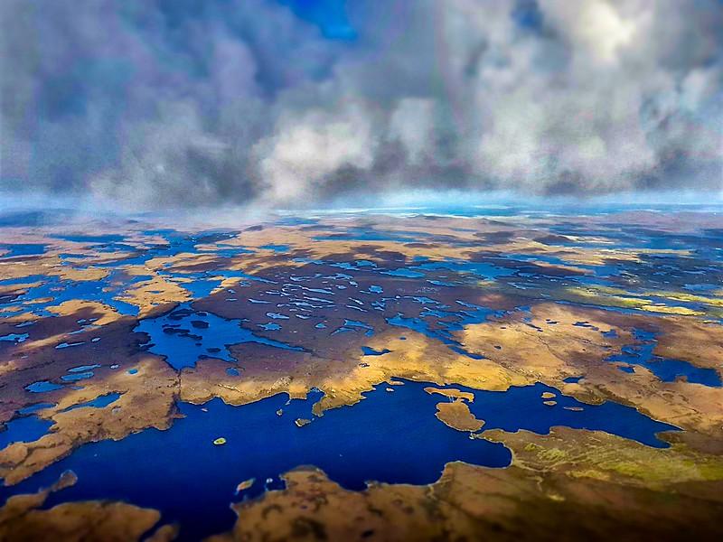 moorlands.jpeg