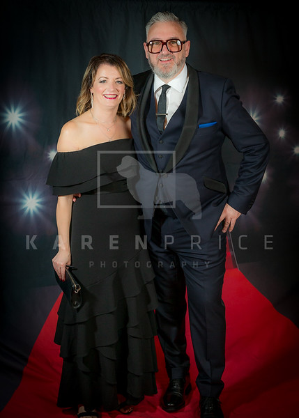 Moorview Hollywood Ball-48
