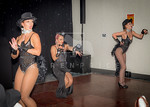 Moorview Hollywood Ball-90