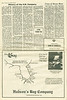 Moosetalk 1980 Summer. Page 10.
